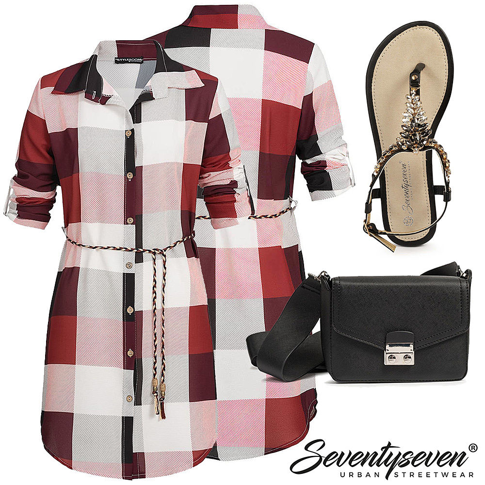Outfit 9545 - Art.-Nr.: O9545