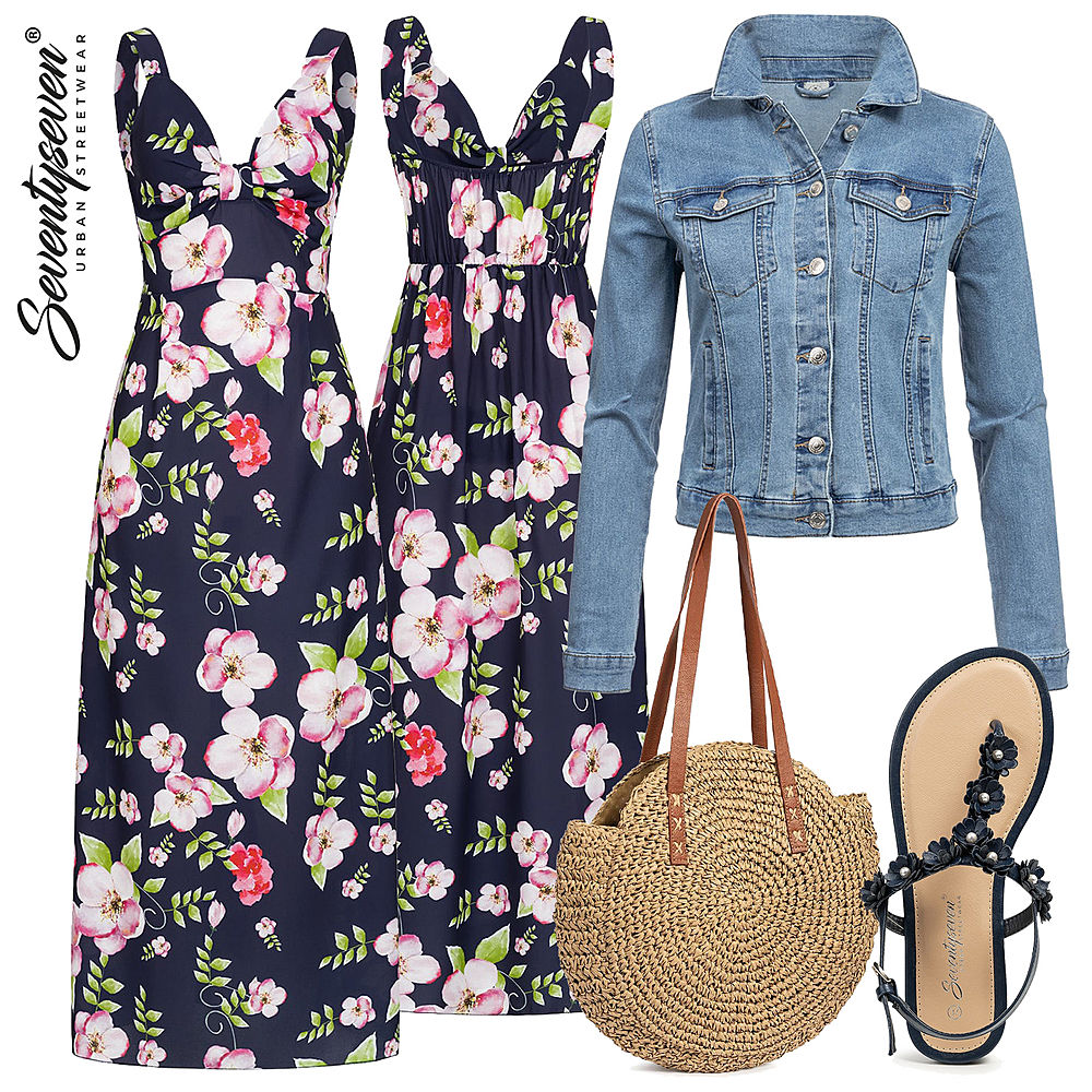 Outfit 9568 - Art.-Nr.: O9568