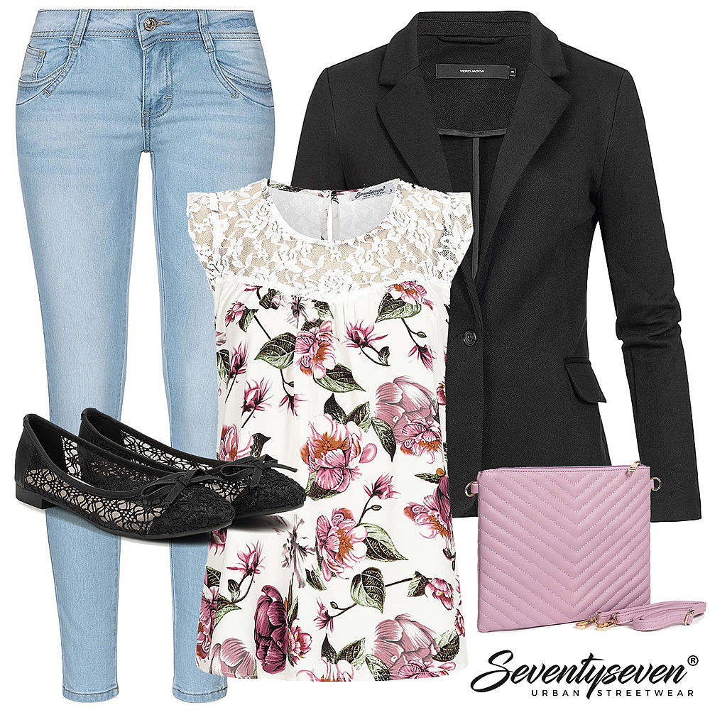 Outfit 9575 - Art.-Nr.: O9575