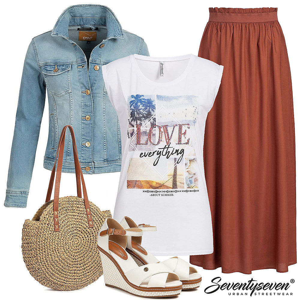 Outfit 9615 - Art.-Nr.: O9615