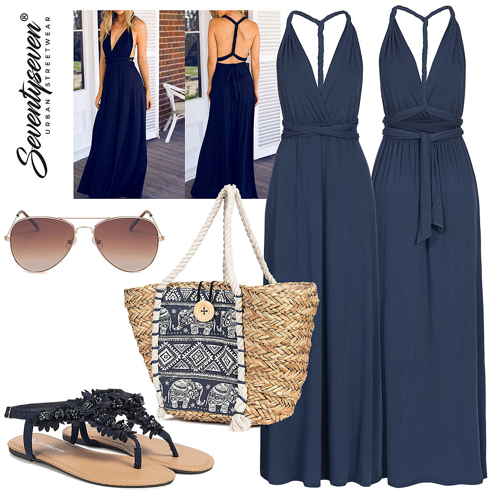 Outfit 9665 - Art.-Nr.: O9665