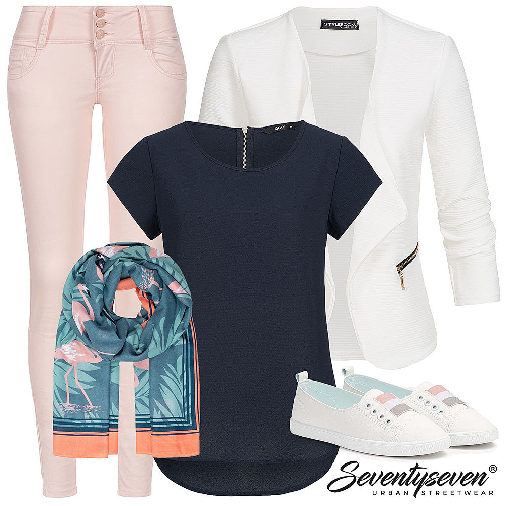Outfit 9671 - Art.-Nr.: O9671