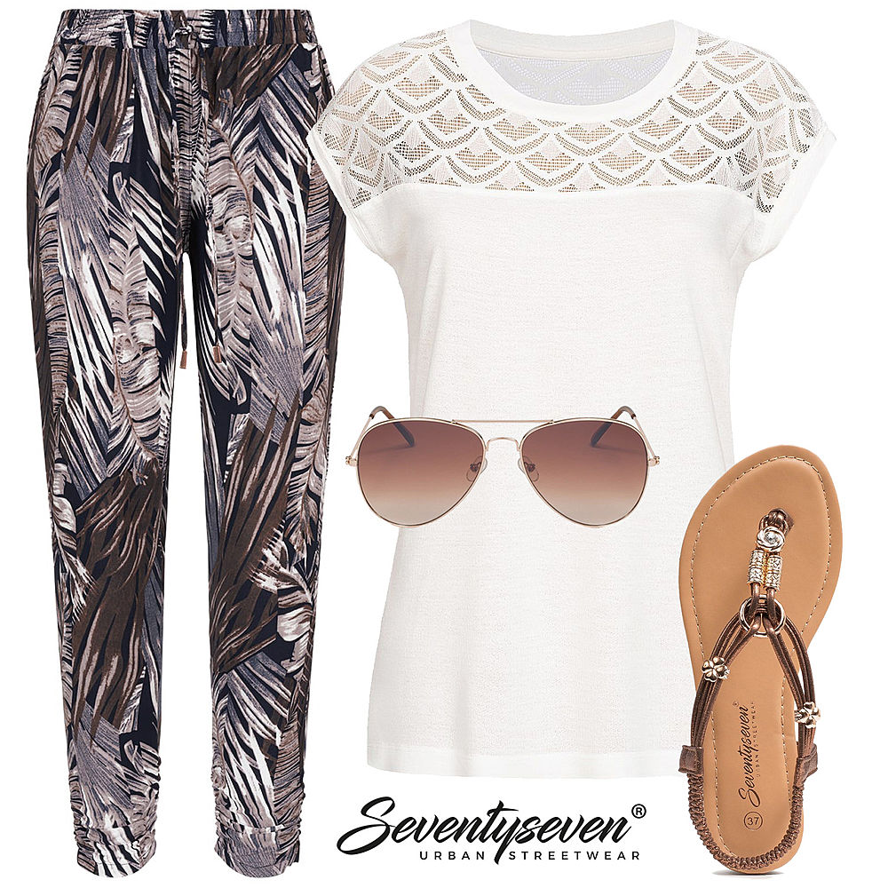 Outfit 9684 - Art.-Nr.: O9684