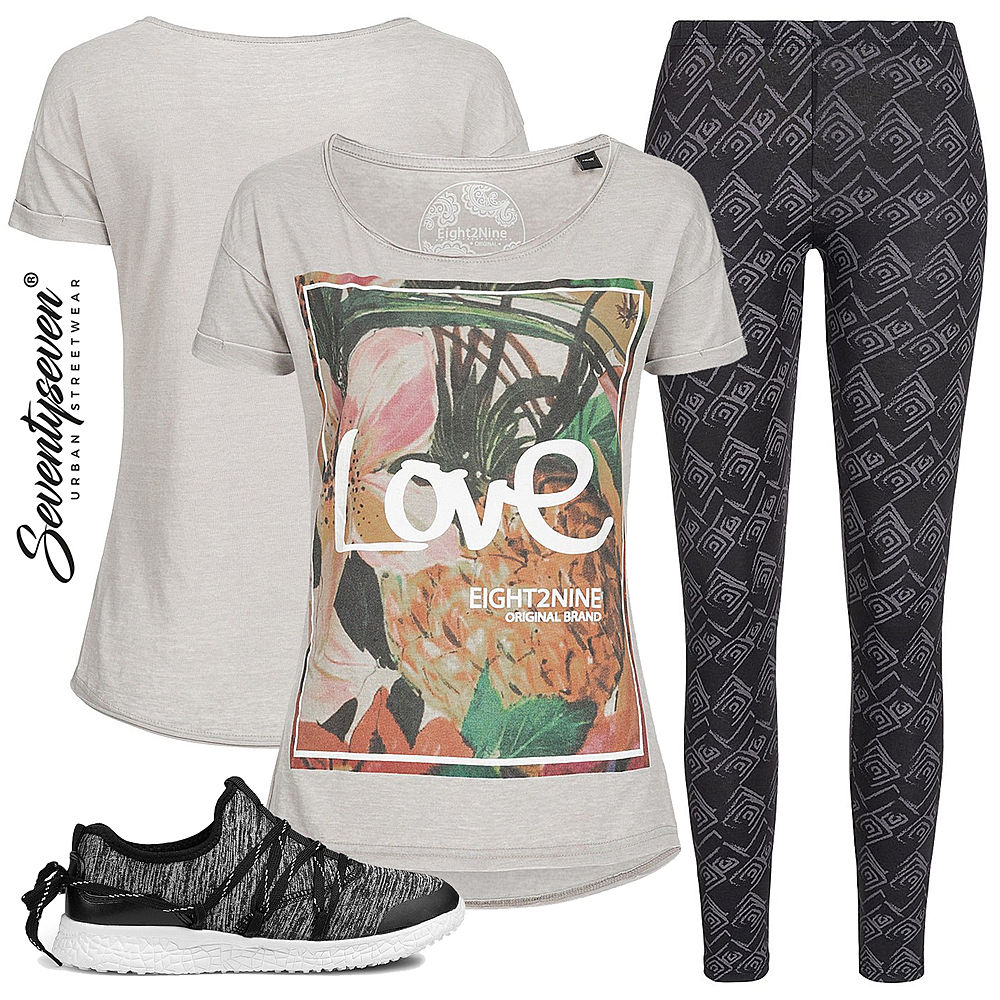 Outfit 9699 - Art.-Nr.: O9699