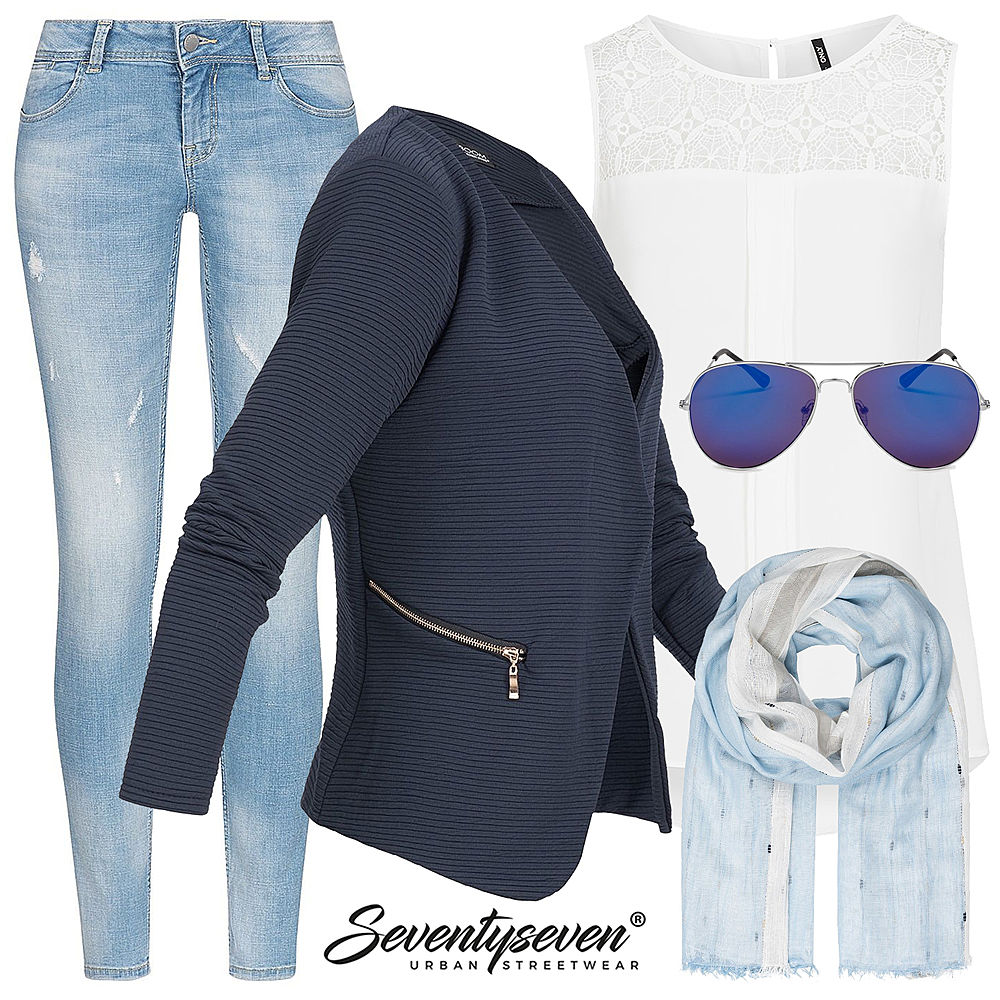 Outfit 9703 - Art.-Nr.: O9703