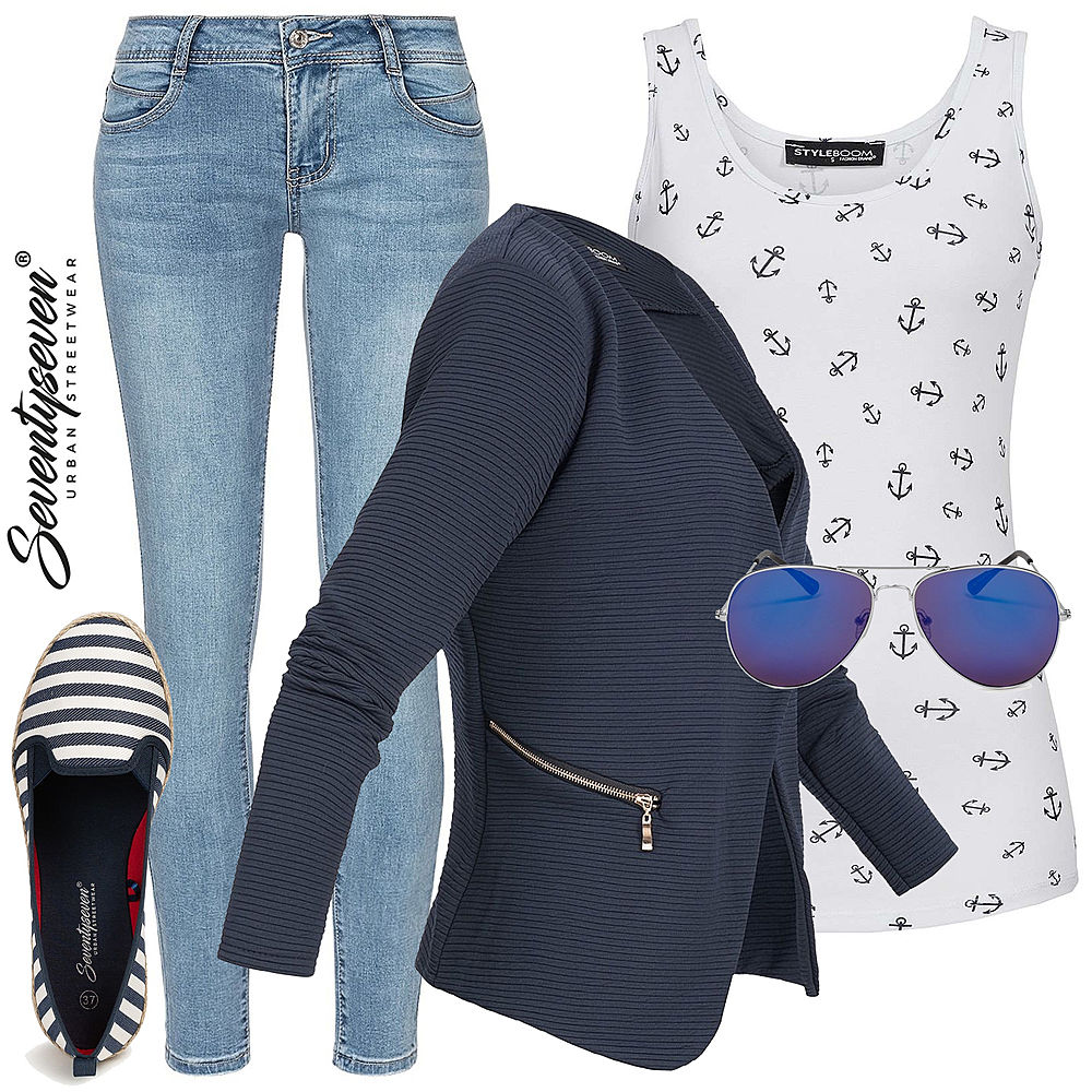 Outfit 9714 - Art.-Nr.: O9714