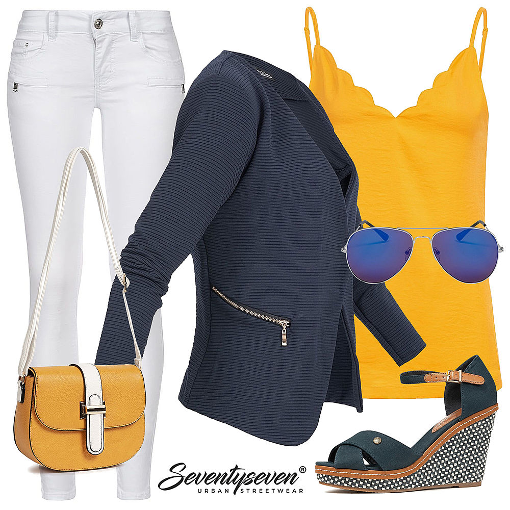 Outfit 9717 - Art.-Nr.: O9717