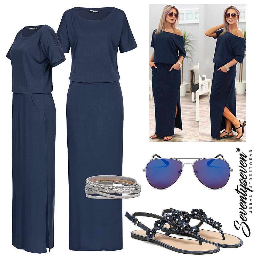 Outfit 9747 - Art.-Nr.: O9747