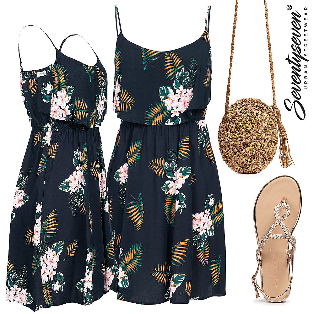 Outfit 9763 - Art.-Nr.: O9763