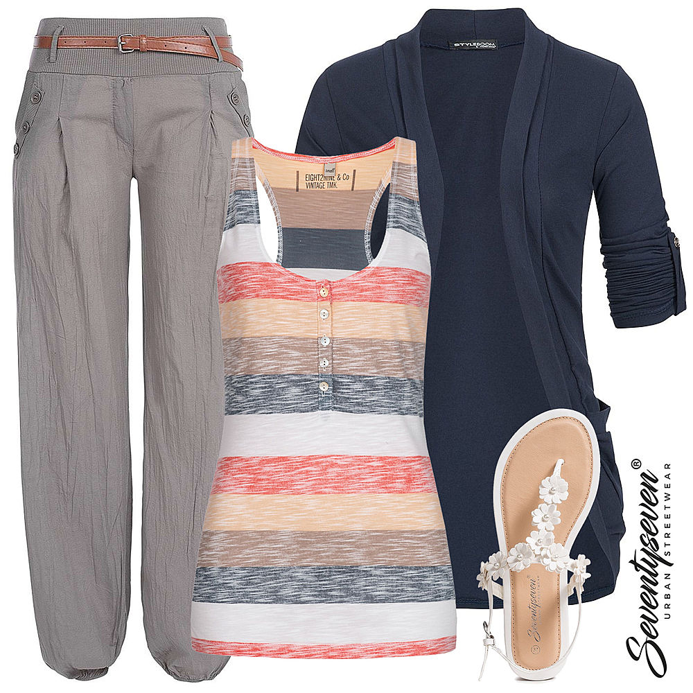 Outfit 9771 - Art.-Nr.: O9771
