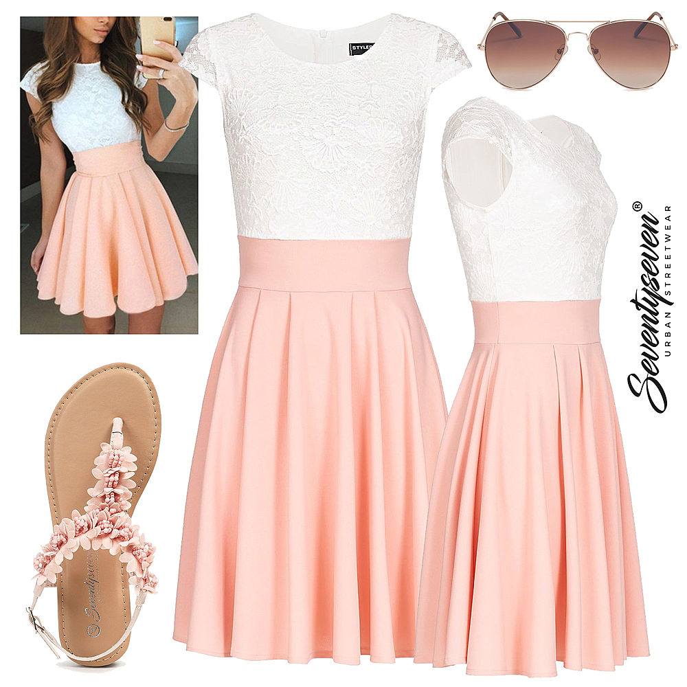Outfit 9776 - Art.-Nr.: O9776