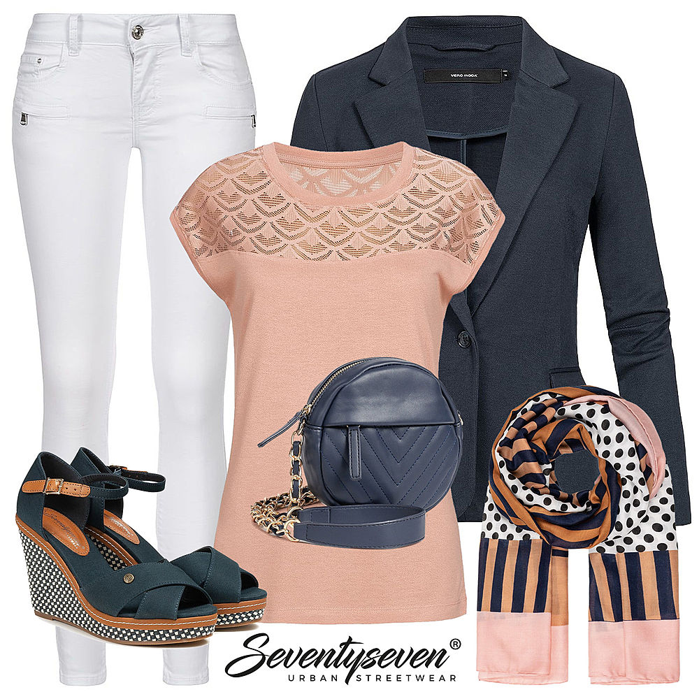 Outfit 9792 - Art.-Nr.: O9792