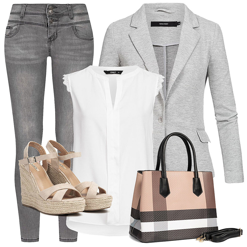 Outfit 9794 - Art.-Nr.: O9794