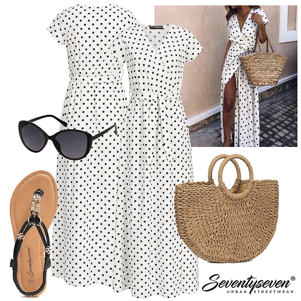Outfit 9797 - Art.-Nr.: O9797