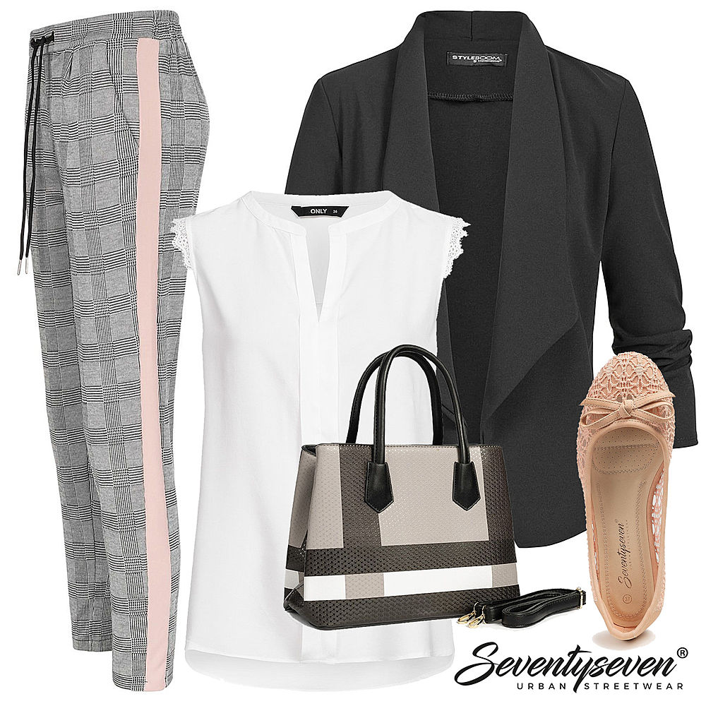 Outfit 9856 - Art.-Nr.: O9856