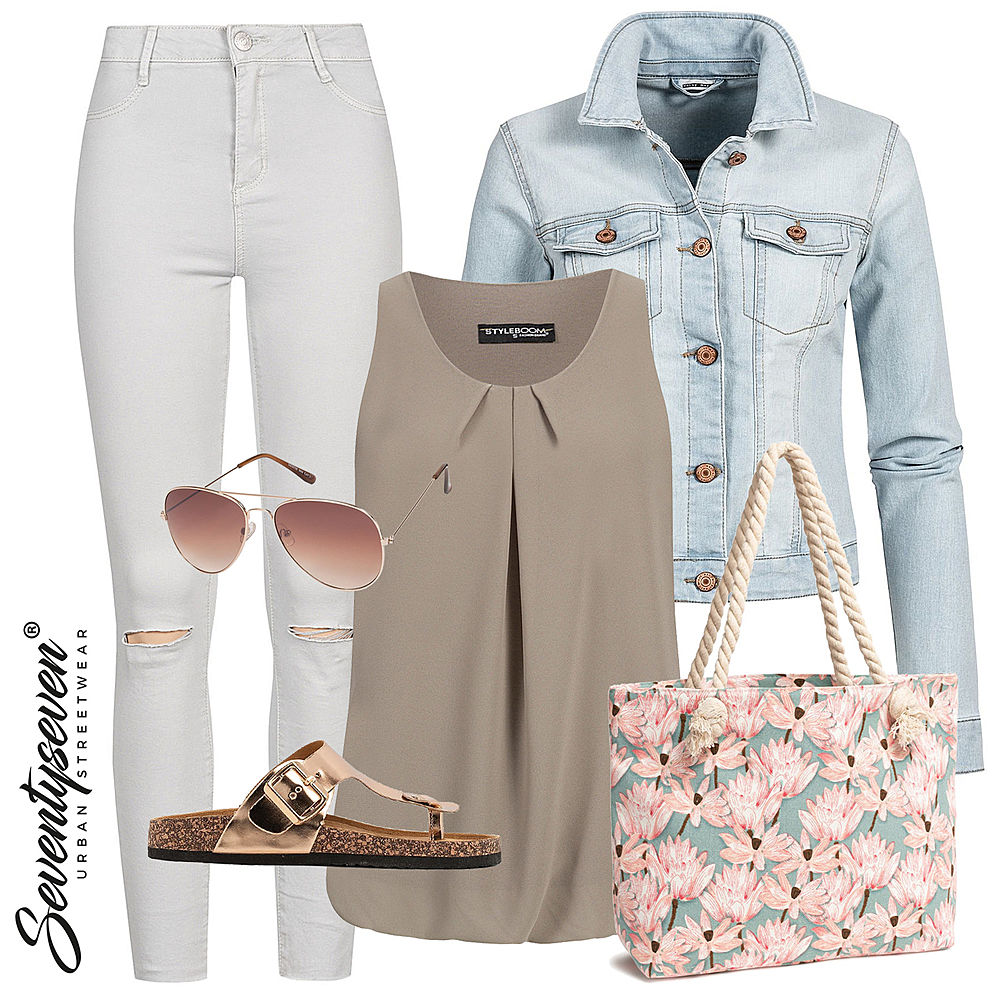 Outfit 9870 - Art.-Nr.: O9870