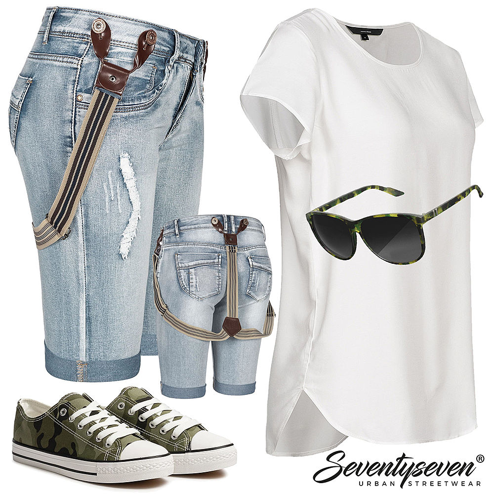 Outfit 9913 - Art.-Nr.: O9913