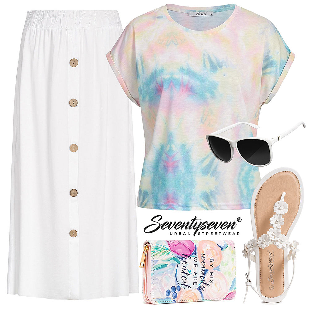 Outfit 9914 - Art.-Nr.: O9914