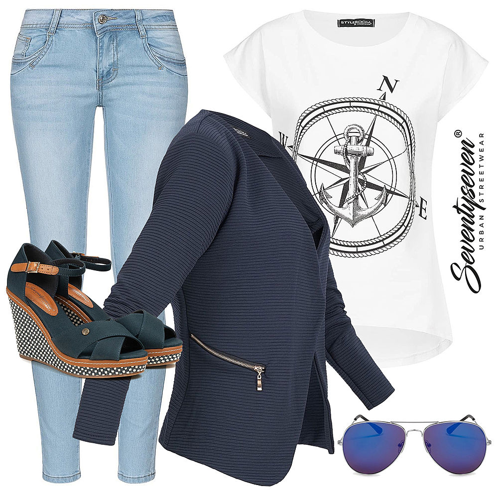 Outfit 9936 - Art.-Nr.: O9936