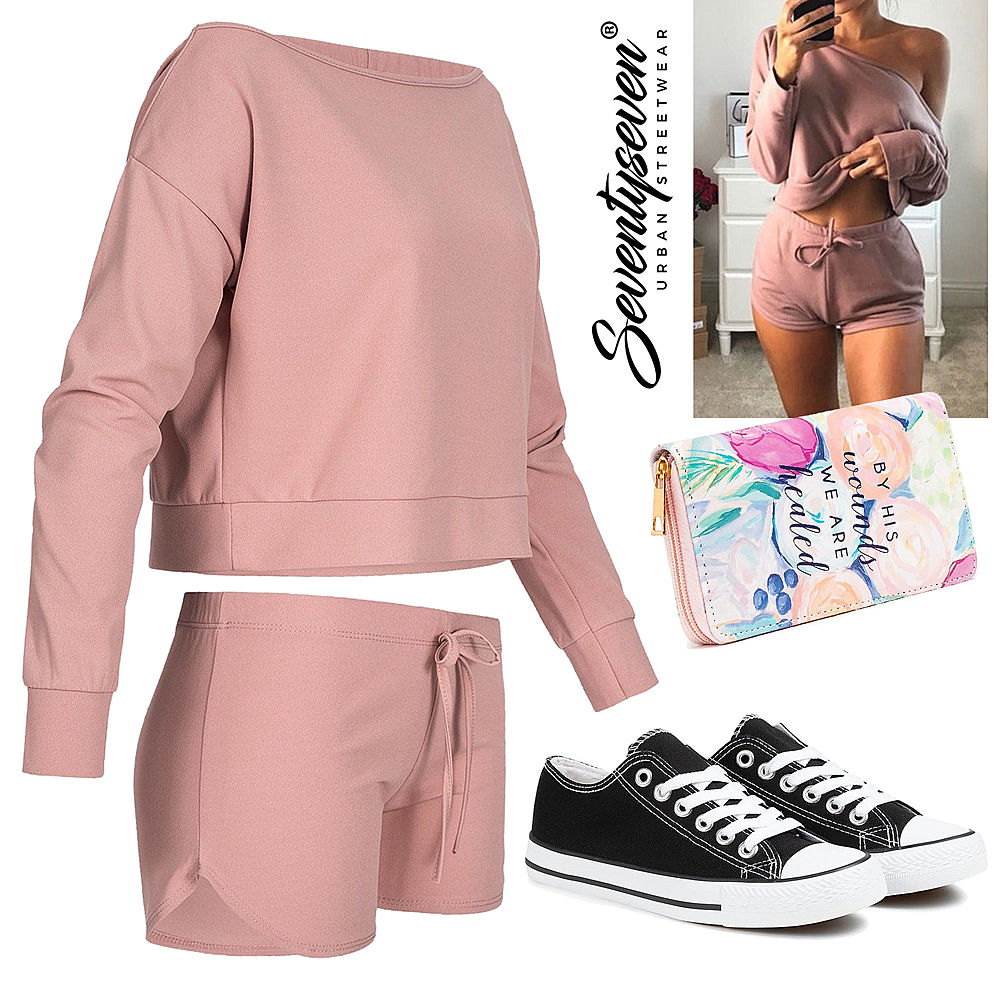 Outfit 9956 - Art.-Nr.: O9956
