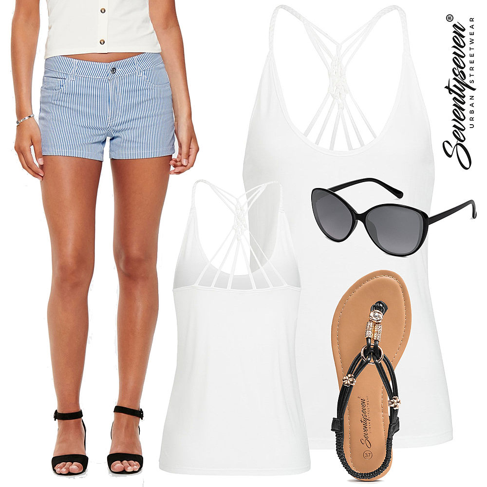 Outfit 9963 - Art.-Nr.: O9963