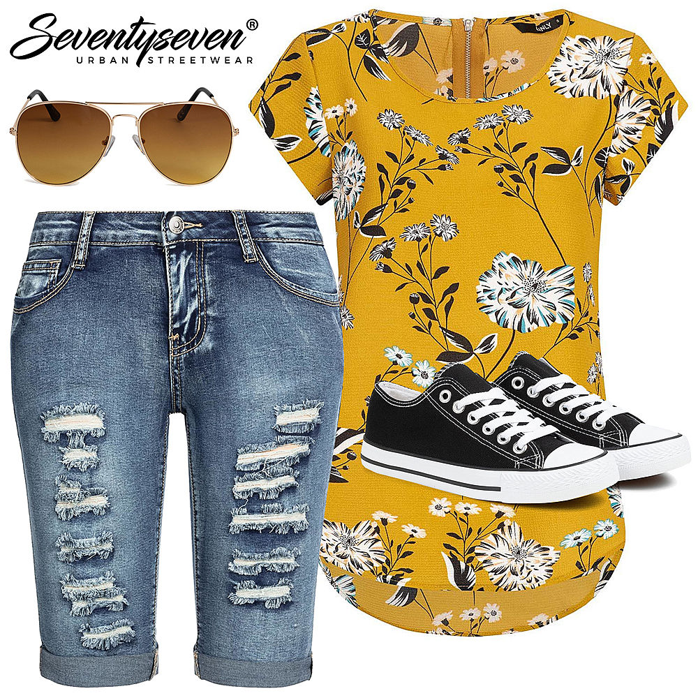 Outfit 9995 - Art.-Nr.: O9995
