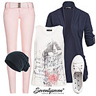 Outfit 7372