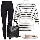 Outfit 7384