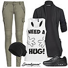 Outfit 7386