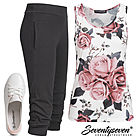 Outfit 8148
