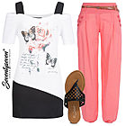 Outfit 8156