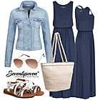 Outfit 8170