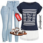 Outfit 8177