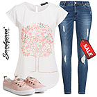 Outfit 8186