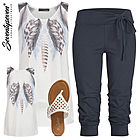 Outfit 8197