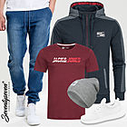 Outfit 8779