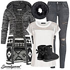 Outfit 8782