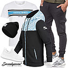 Outfit 8784