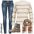 Outfit 8787