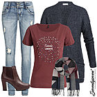 Outfit 8794