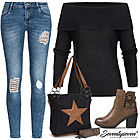 Outfit 8801