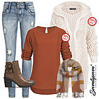 Outfit 8805