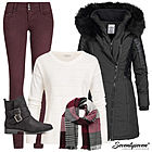 Outfit 8815