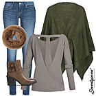 Outfit 8829