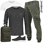 Outfit 8845