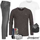 Outfit 8846