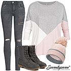 Outfit 9109