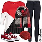 Outfit 9110