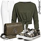 Outfit 9115