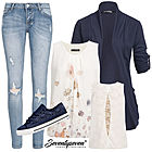Outfit 9162
